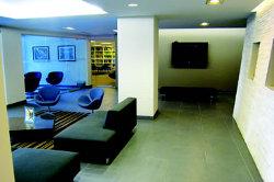 freestyle unterkunft in new york f r junge leute. Black Bedroom Furniture Sets. Home Design Ideas